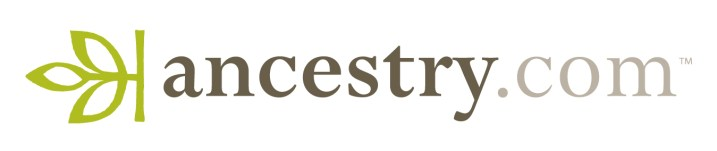 AncestryLogo