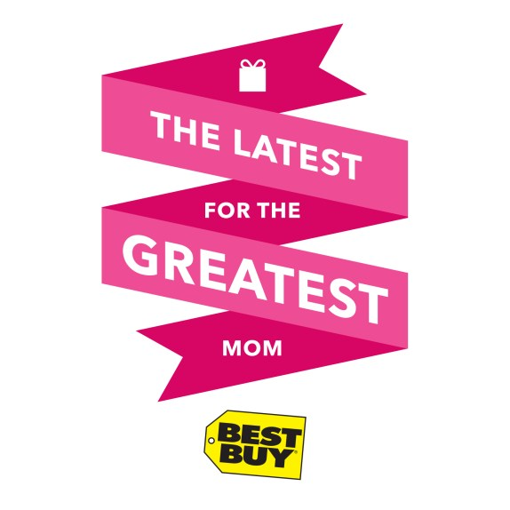 best buy mother's day 2