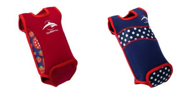 Babywarma Designs.jpg