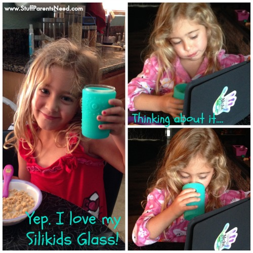 SilikidsGlass Collage.jpg