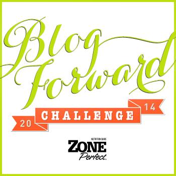 blog forward logo