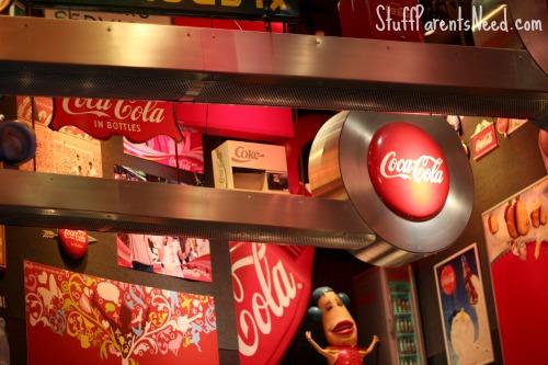 world of coca cola 2