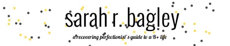 sarah header