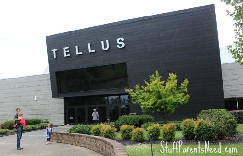 tellus museum 1