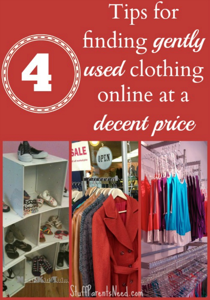 thredup-review-used-clothing-online