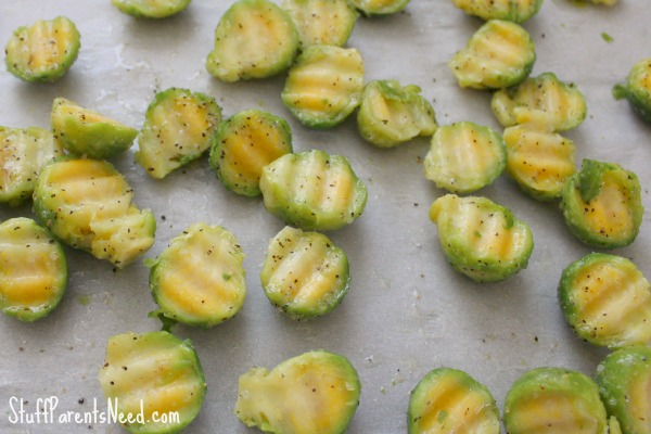 how to get kids to eat veggies 6