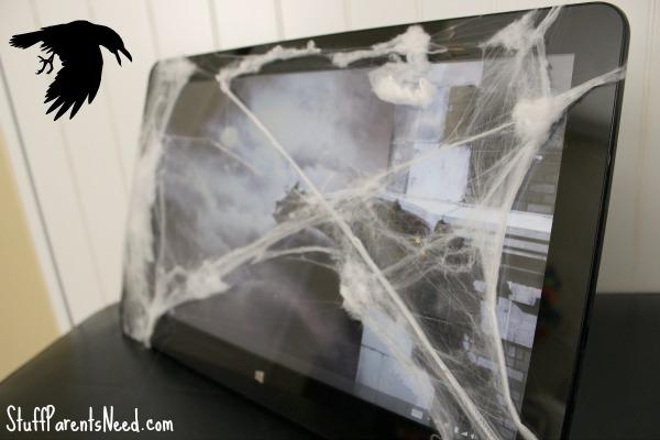 intel halloween 1