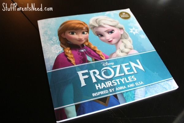 disney princess hairstyles 3