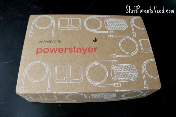 powerslayer 1