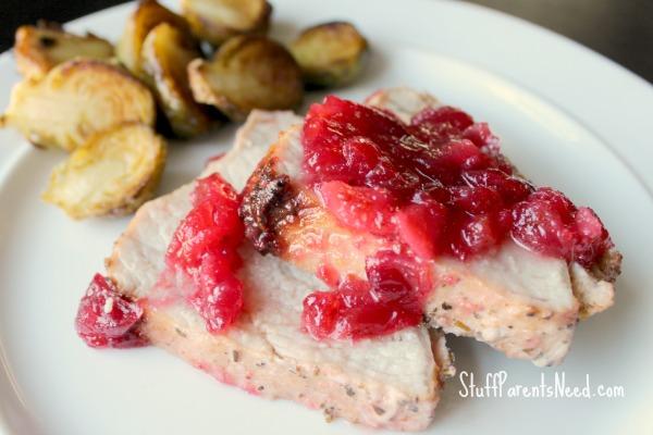 smithfield pork 1