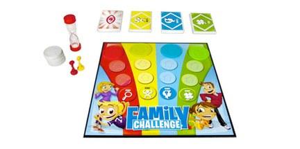 spin master game 5