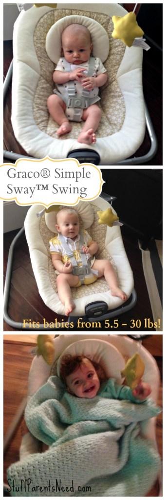 Graco_Simple_Sway_Swing
