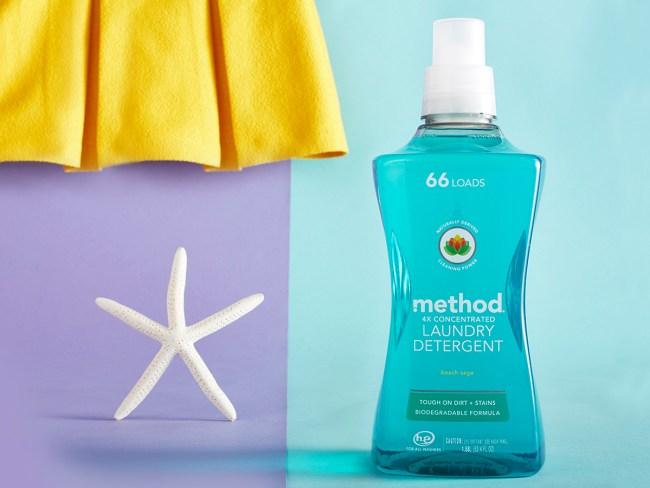 Method_Detergent_031315_Beach_Sage_157x