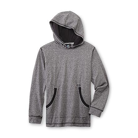sears boys hoodie