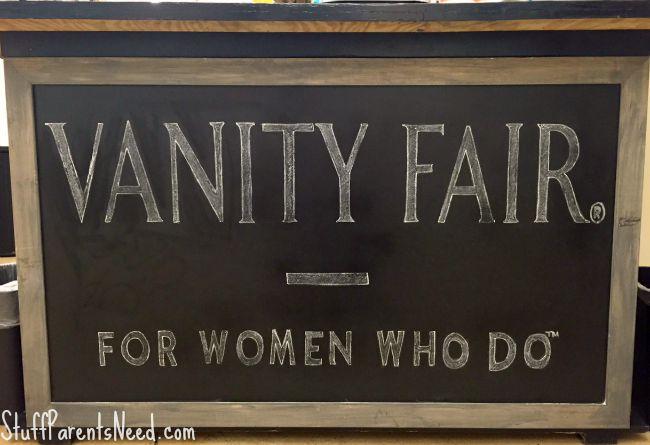 vanity fair summit 7