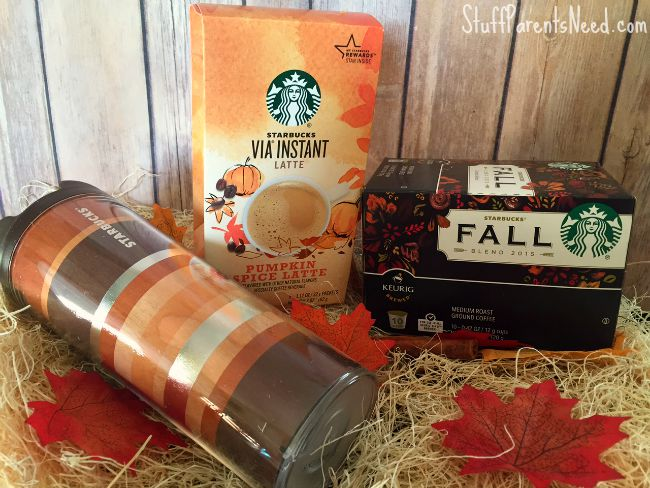 starbucks fall 3