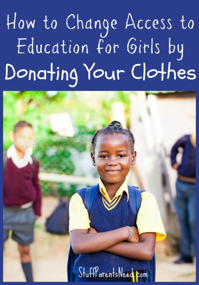 malala fund donations