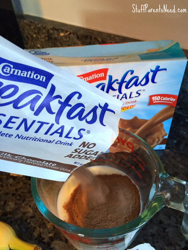 carnation breakfast essentials 3