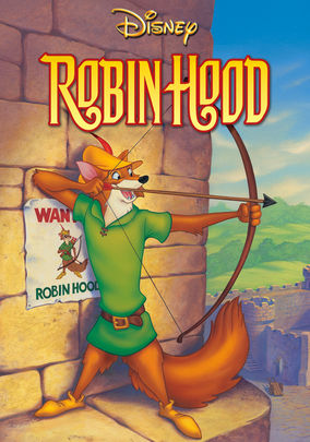 robin-hood-on-netflix