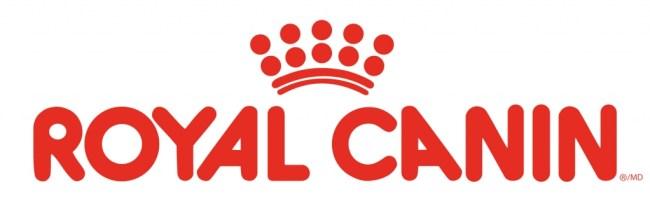royal-canin_logo_bloggers