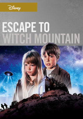 escape-to-witch-mountain