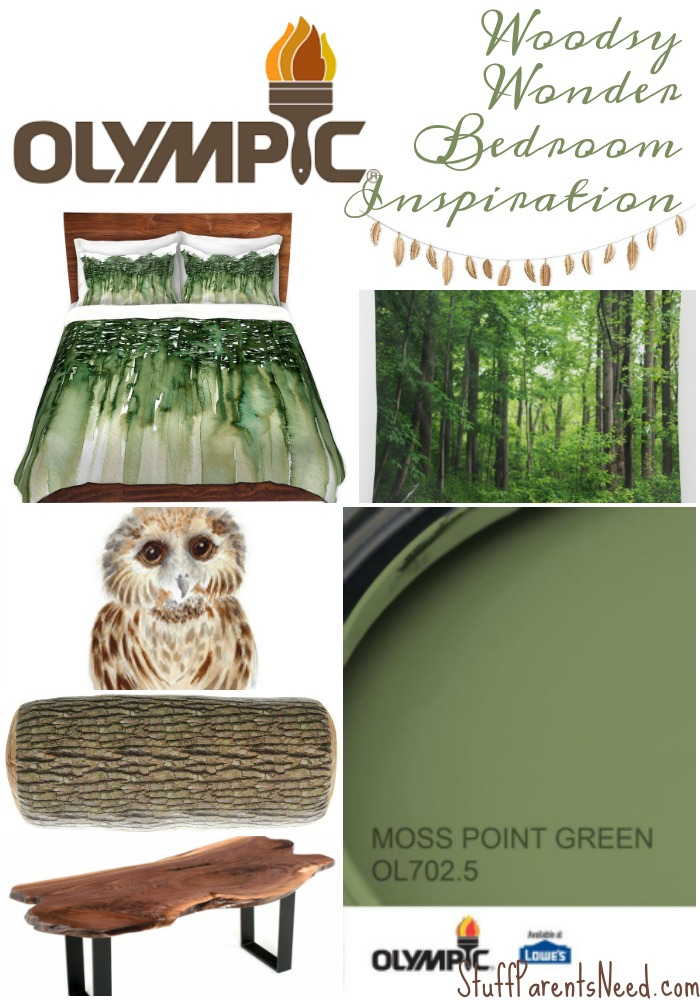 forest-bedroom-ideas