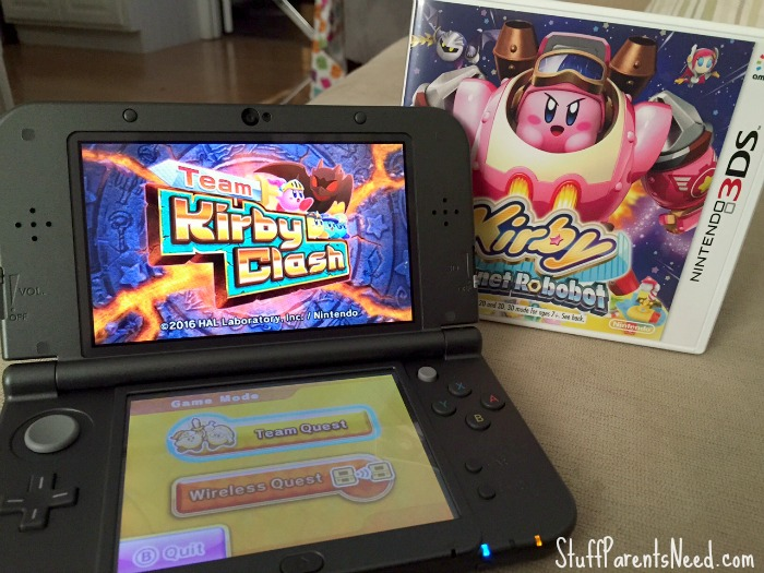 nintendo-3ds-xl-4