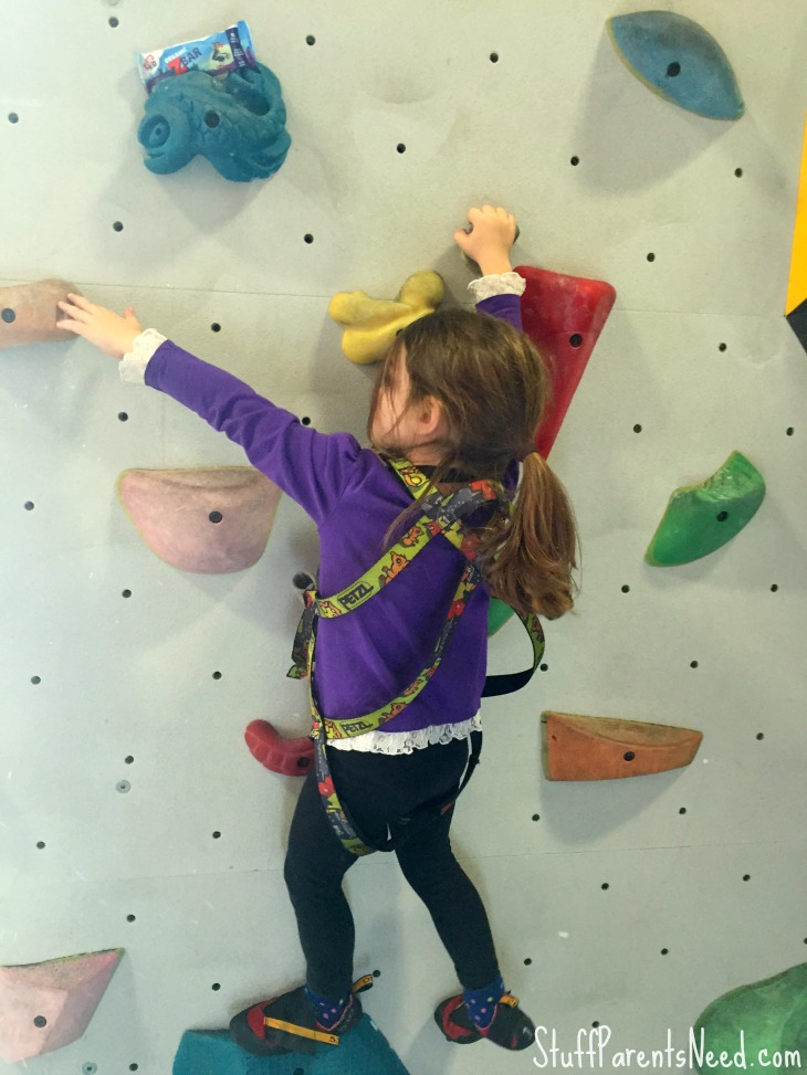 family-rock-climbing-2
