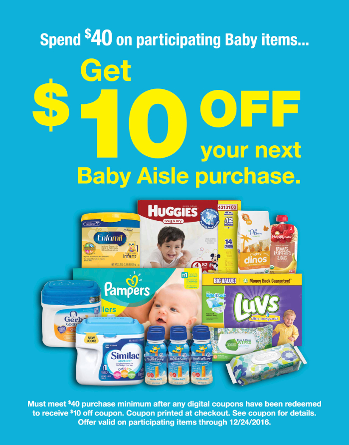 kroger baby campaign