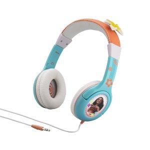 moana headphones
