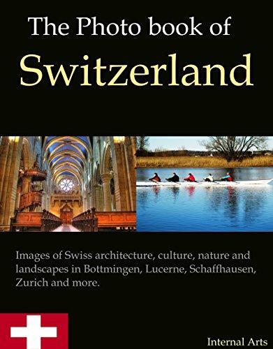 books about switzerland 19
