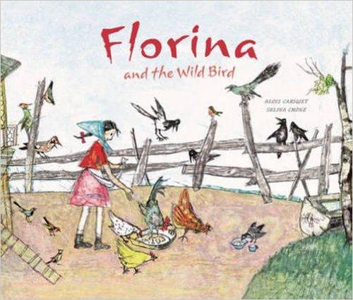 books about switzerland 9