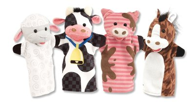 farm toys for toddlers 12