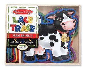 farm toys for toddlers 16