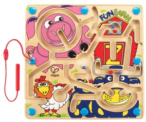 farm toys for toddlers 18