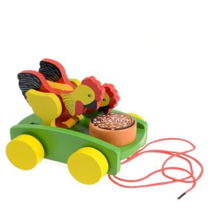 farm toys for toddlers 19