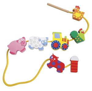 farm toys for toddlers 4