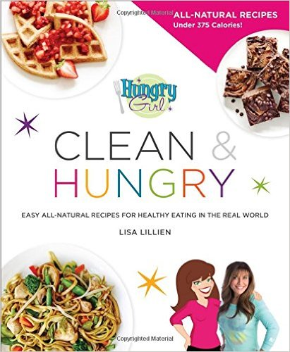 simple easy clean eating recipes