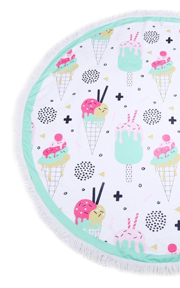 ice cream toy 10