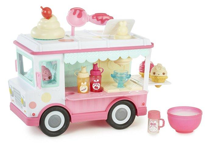 ice cream toy 11