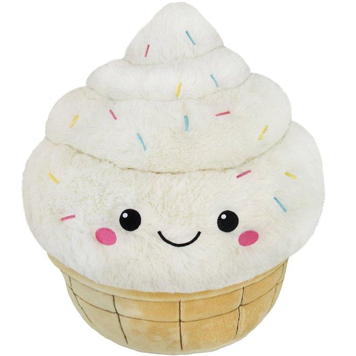 ice cream toy 3