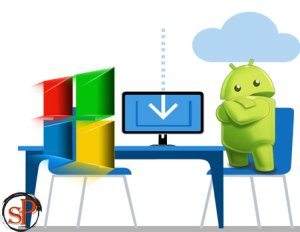 best free download managers for windows and android