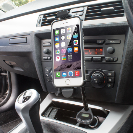 7 Best FM Transmitter App For Android & iOS [Detailed Guide]