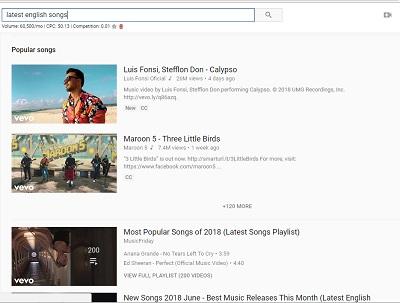 free unblocked music sites college