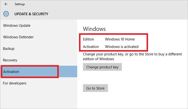 remove windows 10 watermark easily