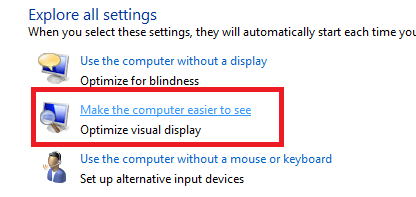 remove windows activation watermark permanently