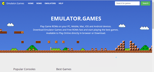 where can i download roms