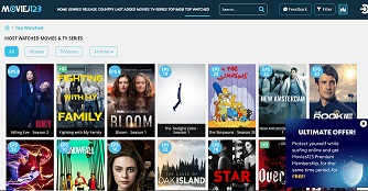 unblocked movies 2019 free