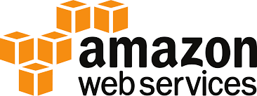 amazon web services certiciation
