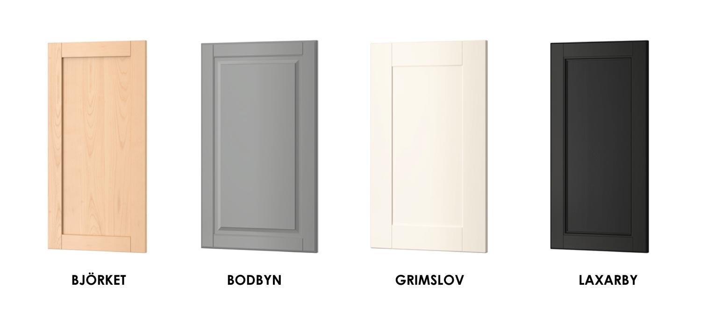 Ikea Doors & Folding Closet Doors Ikea